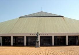 sports_taiikukan