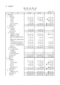 貸借対照表ーR2のサムネイル