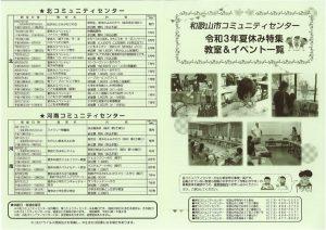 DOC210621-20210621161547のサムネイル